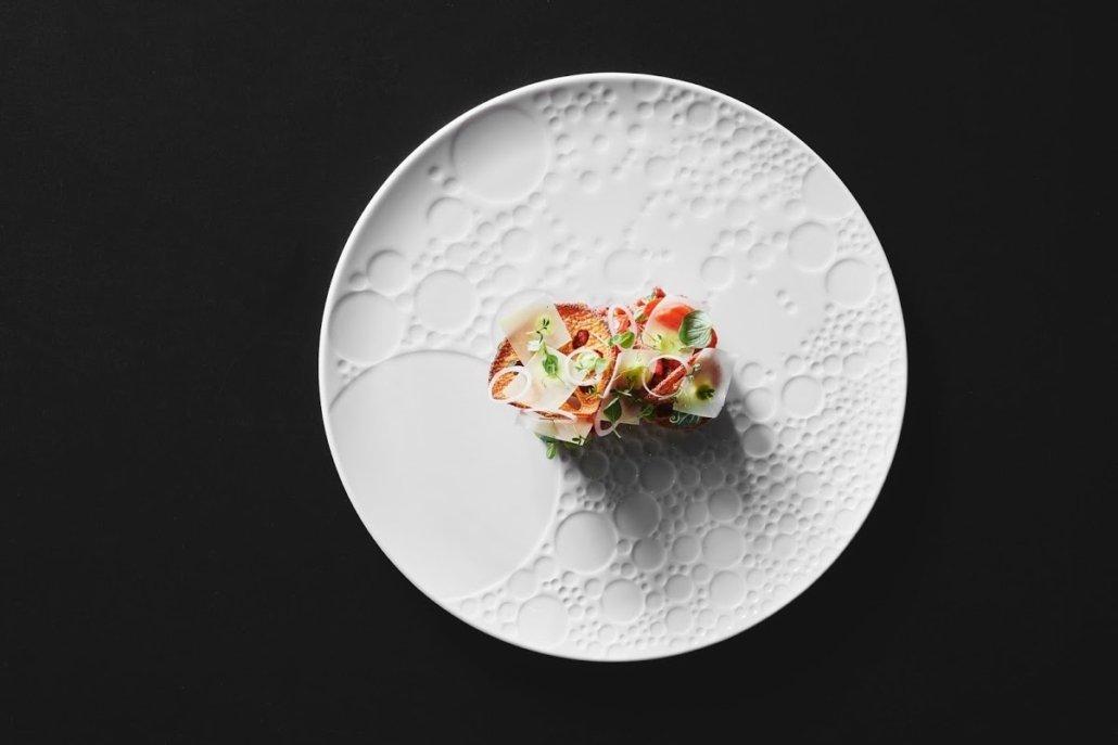 ©restaurantcarlnielsen.dk